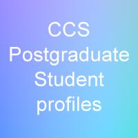 CSS Profiles