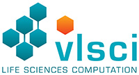 Victorian Life Sciences Computation Initiative